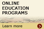 Online Education Program